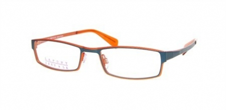 LAFONT BUNKY