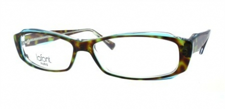 LAFONT CELADON