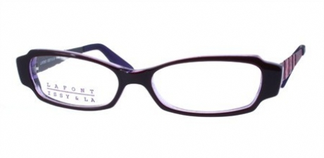 LAFONT CHELSEA
