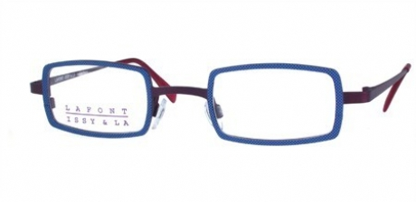 LAFONT CHICAGO