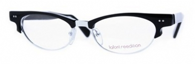 LAFONT CONSTANCE