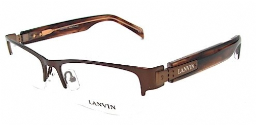 LANVIN 3137 in color 02
