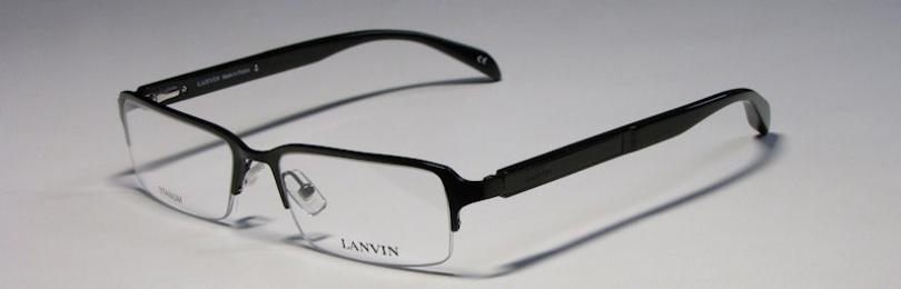 LANVIN 3152 C01