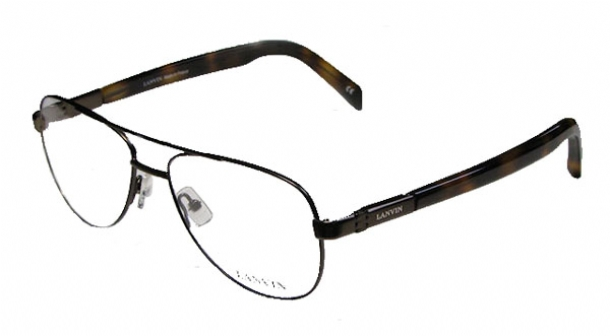LANVIN 3155 in color C02