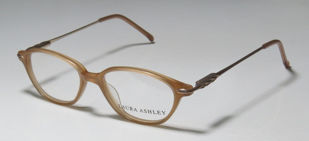 LAURA ASHLEY AUDREY