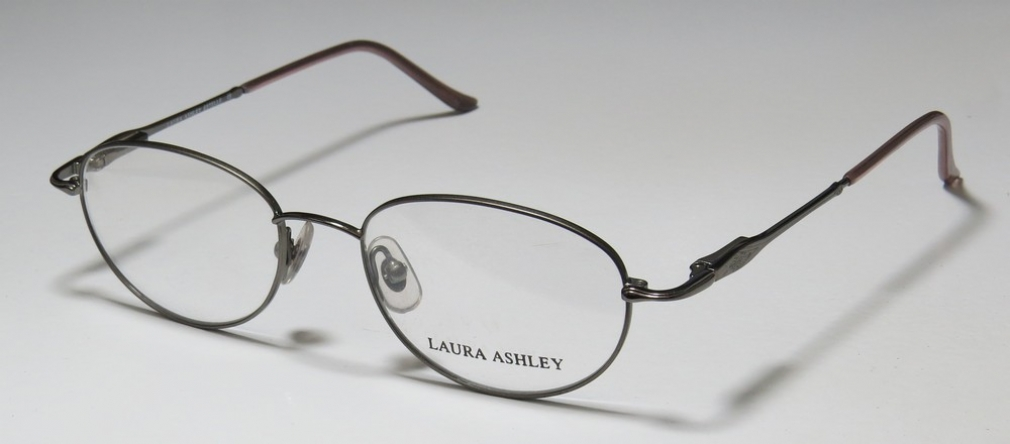 LAURA ASHLEY ESTELLE