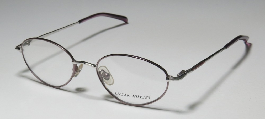 LAURA ASHLEY GENEVIEVE