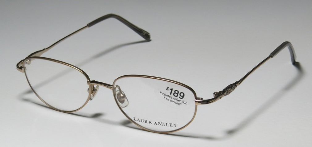 LAURA ASHLEY MINERVA