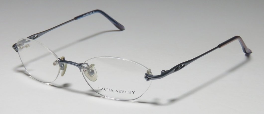 LAURA ASHLEY OPAL