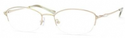 LIZ CLAIBORNE 306 in color 3YG00