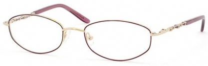 LIZ CLAIBORNE 311 in color EX600