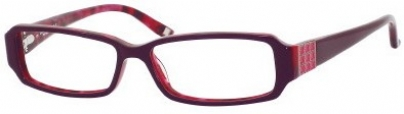 LIZ CLAIBORNE 354 in color ER200