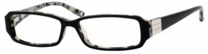 LIZ CLAIBORNE 354 FJ800