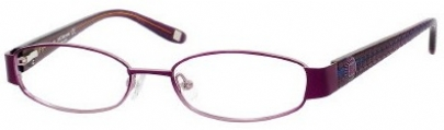 LIZ CLAIBORNE 356 FS700