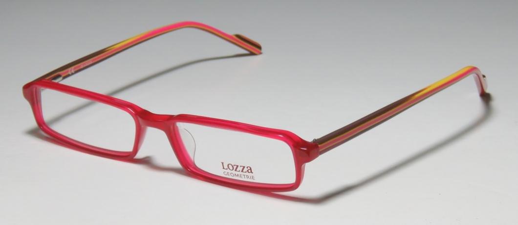 LOZZA 1777V 0768