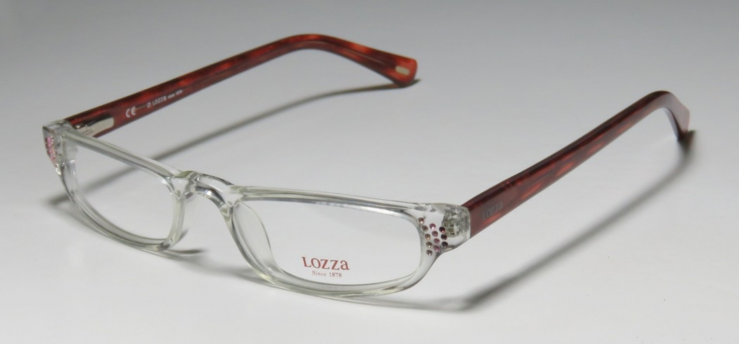 LOZZA 1819SN P79S