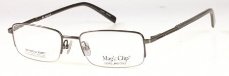 MAGIC CLIP 0399
