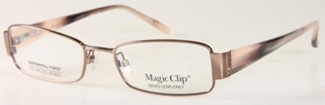MAGIC CLIP 0401