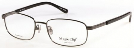 MAGIC CLIP 0420