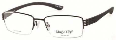 MAGIC CLIP 0421