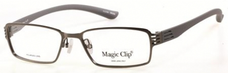 MAGIC CLIP