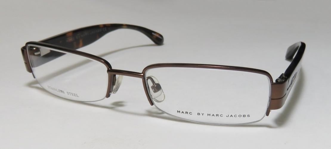 MARC BY MJ