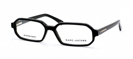 MARC JACOBS 002