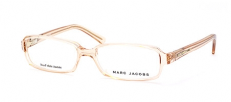MARC JACOBS 004