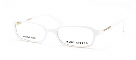 MARC JACOBS 005