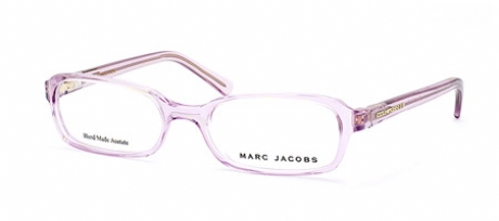 MARC JACOBS 005 QX8
