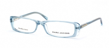 MARC JACOBS 006