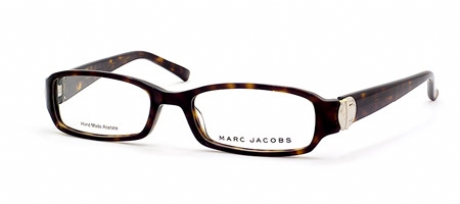 MARC JACOBS 028