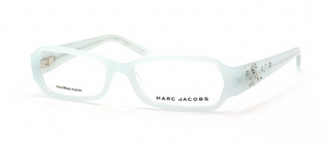 MARC JACOBS 063