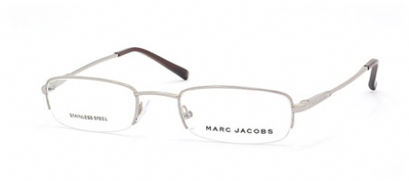 MARC JACOBS 074