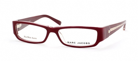 MARC JACOBS 084