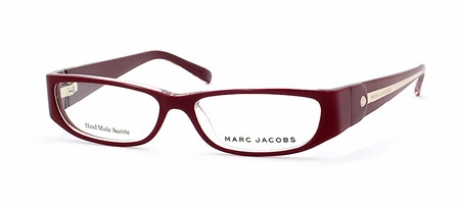 MARC JACOBS 085 BAP00