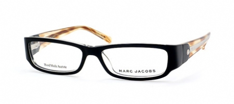MARC JACOBS 085 in color RYH00