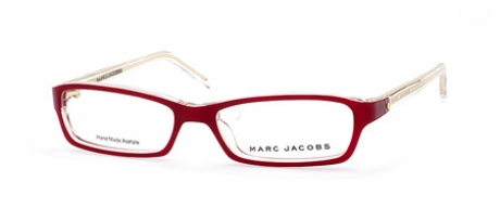MARC JACOBS 108