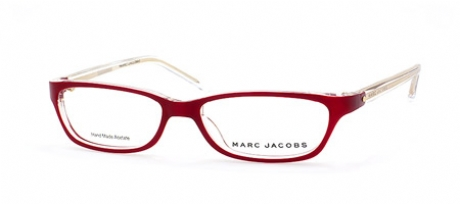 MARC JACOBS 109