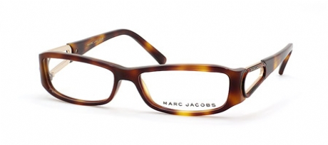 MARC JACOBS 113/U