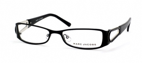 MARC JACOBS 114