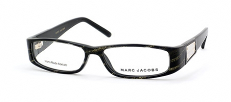 MARC JACOBS 116/U