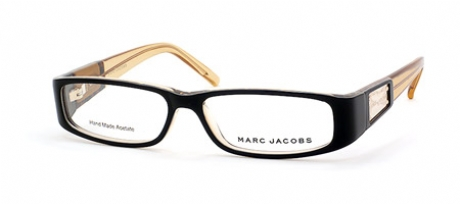 MARC JACOBS 116 M5400