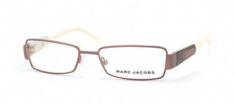 MARC JACOBS 117