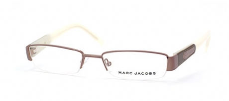 MARC JACOBS 118