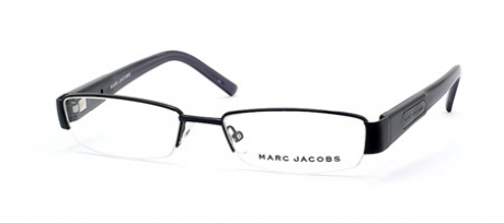 MARC JACOBS 118/U