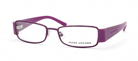MARC JACOBS 132/U