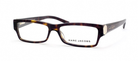 MARC JACOBS 134/U
