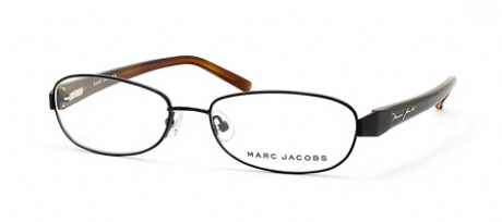 MARC JACOBS 135/U