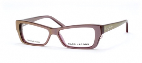 MARC JACOBS 136